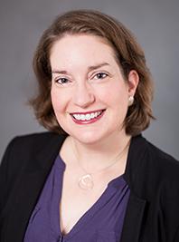 Kate McCleary