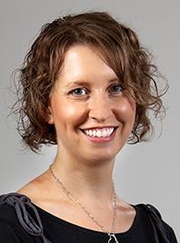 Sara Kraemer